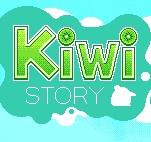 Kiwi's Adventure