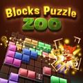 Blocks Puzzle Zoo
