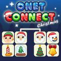 Onet Connect Christmas