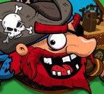 Ahoy Pirates Adventure