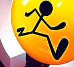 Run Around Online