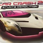 Car Crash 2  Stunts Demolition