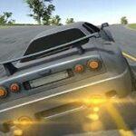 Cars Drift Masters
