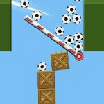 Maze football1