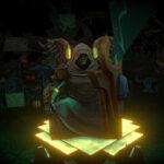 Reaper of clicker