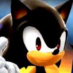 Sonic Basket Adventure