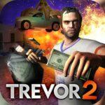 Trevor 2 Moneytalks Mad City