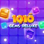 10×10 Gems Deluxe