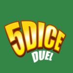 5Dice Duel