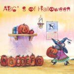 ABCs of Halloween