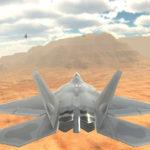 Air Warfare 3D