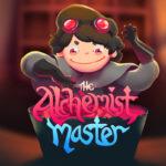 Alchemy Master
