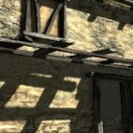 Antique Village Escape Episode 1