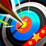 Archery Strike