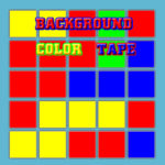 Background Color Tape