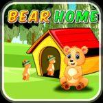 Bear Home