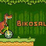 Bikosaur