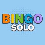 Bingo Solo