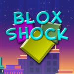 Blox Shock!