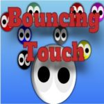 Bouncing Touch