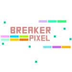 Breakout Pixel