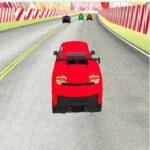 Car Race Champ