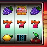Casino Classic