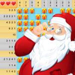 Christmas Hurly Burly