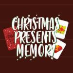 Christmas Presents Memory