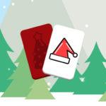 Christmas Spirit Memory