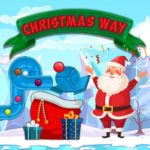 Christmas Way