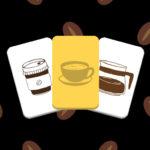 Coffee Break Memory