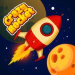 Crazy Rocket