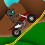 Dirt Bike Trials