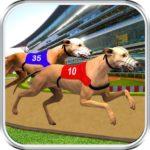 Dog Race Sim 2020: Dog Racing Games