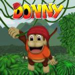 Donny