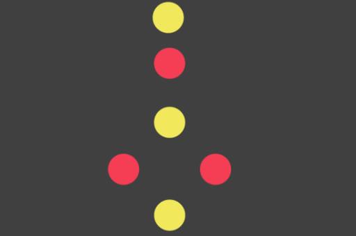 Image Dot Dot