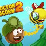 Dr. Acorn 2