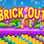 EG Brick Out