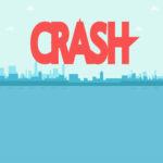 EG Crash Car