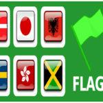 EG Flags Memory