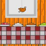 EG Flappy Chicken