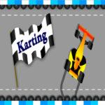 EG Karting