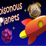 EG Pois Planets