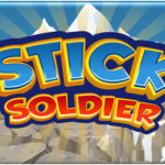 EG Stick Soldier