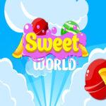 EG Sweet World