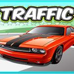 EG Traffic Cross
