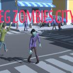 EG Zombies City