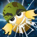 Emoji – My Moji Maker