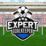Expert Goalkeeper